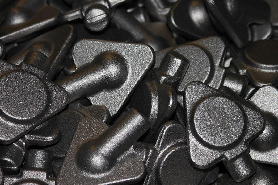 closed-die-forging-choosing-a-metal
